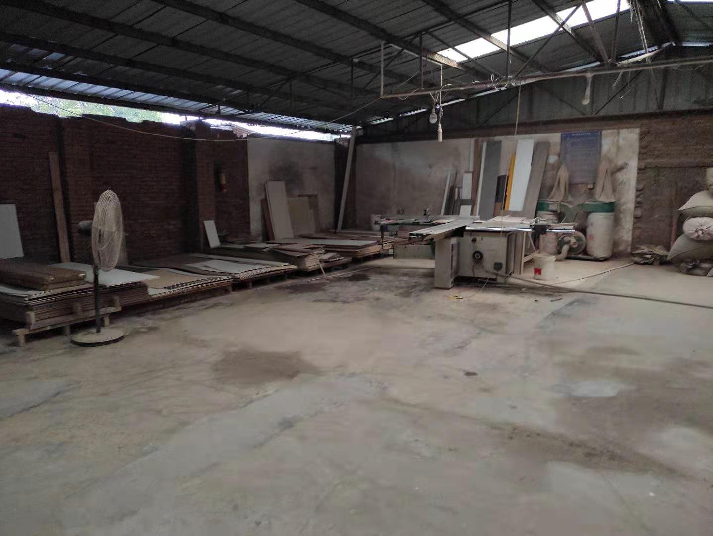 成都展览工厂